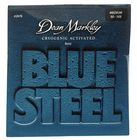 Dean Markley 2676 Bass-Strings