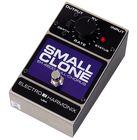 Electro Harmonix Small Clone