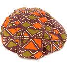 African Percussion Kambala Head Cover 38cm