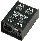 Millenium SP 3 Splitter