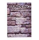 Musikverlag Geiger Haindling Das Songbuch