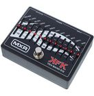 MXR KFK 1 Kerry King B-Stock