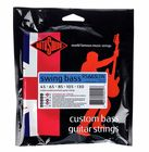 Rotosound RS665LDN Swing Bass