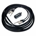 Fischer Amps Guitar-InEar-Cable II 10m