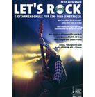 Acoustic Music Let's Rock E-Gitarrenschule