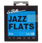 La Bella 20PM Jazz Flats