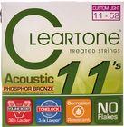 Cleartone CT 7411 EMP Acoustic Set