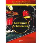 Musiktotal Basisbuch Schlagzeug