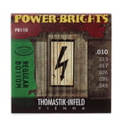 Thomastik Power Brights Medium Light