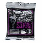 Ernie Ball 3120 Power
