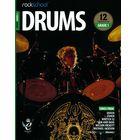Music Sales Drums Rockschool Grade 1
