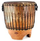 Afroton AA 207 Ashiko Table Drum
