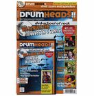 PPV Medien Drumheads DVD School Of Rock