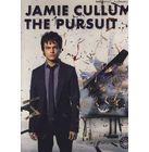 Faber Music Jamie Cullum The Pursuit