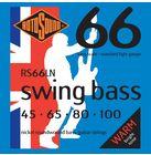 Rotosound RS66LN Swing Bass