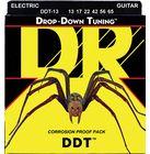 DR Strings DDT-13