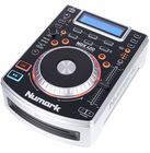 Numark NDX 400 B-Stock