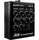 AER Dual Mix Pocket Tool B-Stock