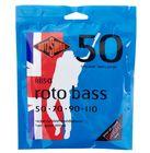 Rotosound RB50