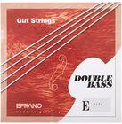 Efrano KB450 E Gut Double Bass String