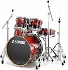 Sonor Essential Force Amber Stage 3