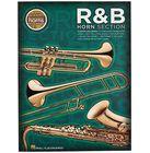 Hal Leonard R&B Horn Section