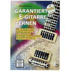 Alfred Music Publishing Garantiert E-Gitarre DVD