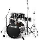 Sonor Select Piano Black Studio