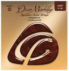 Dean Markley 2202LT12string Bronze Acoustic
