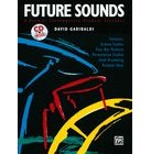 Alfred Music Publishing David Garibaldi Future Sounds