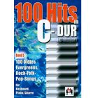 Musikverlag Hildner 100 Hits in C-Dur Band 5