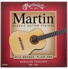 Martin Guitars M220 Classical RT
