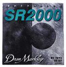 Dean Markley 2698 7string