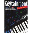 Schott Keytainment