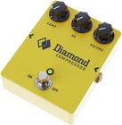 Diamond Guitar Compressor