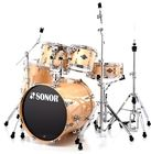 Sonor Select Maple Stage 3 -44