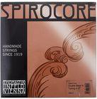 Thomastik Spirocore Quint Bass 3/4 med