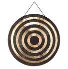 Asian Sound Sun Gong Mars 70cm