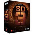 EastWest Stormdrum 3 DVD