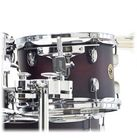 "Gretsch 08""x07"" Catalina Maple 14 SDCB"