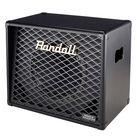 Randall RD112V30-D
