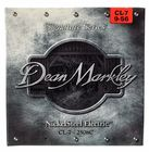 Dean Markley 2508C CL 7 Str. Set. 09-56