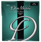 Dean Markley Nickel Steel Light Bass 40-100