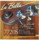 La Bella 7720S Solo Extra Light