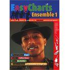 Schott Easy Charts Band 1