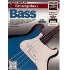 Koala Music Publications Einsteigerkurs Bass
