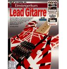 Koala Music Publications Einsteigerkurs Lead Guitar