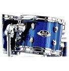 "Pearl EXX 08""x07"" TT Add-On #702"