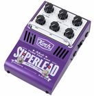 Koch Amps Superlead Guitar Pream B-Stock