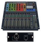 Soundcraft SiEx1 MADI-USB Set